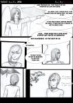 SHP08 - R3 - page 4 by Absolute-Sero