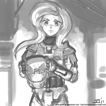 FlutterChief by johnjoseco
