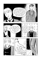 Chapter 2 Page 19 of Concerning Rosamond Grey by Hestia-Edwards