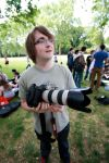 Lens is So Big... by maxwell-heza