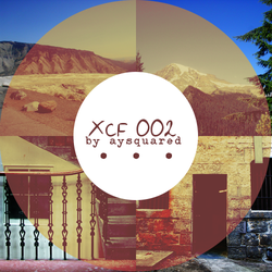 .xcf | 002 by aysquared