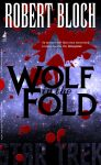 Wolf in the Fold by Ptrope