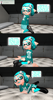 Ask the Splat Crew 1524 by DarkMario2