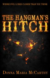 The Hangman's Hitch cover art BNBS by Morteque