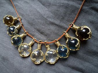 Necklace 2 by UEdkaFShopie