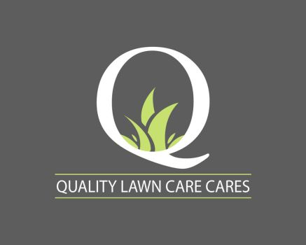 Quality Lawn Care Cares by crankshanker