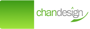 ChanDesign ID 1 by ChanDang