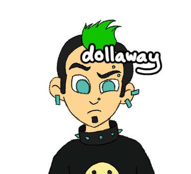 Duncan by dollaway