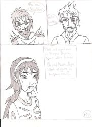 Joth chapter 2 p4 by Bella-Who-1