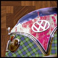 vw by romique