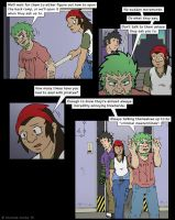 Nextuus Page 1105 by NyQuilDreamer