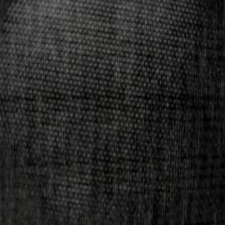 Fabric Texture by markopolio-stock