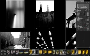 Using Aperture by ArtCondition