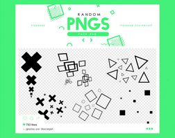 .random pngs #16 by itsvenue