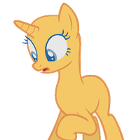 Mlp:Fim bases = 31 by likeaboss2121