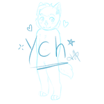 Ych3 by Babedoge