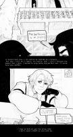 Why Me - Page 80 by Dedmerath
