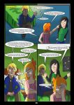 Jamie Jupiter Season2 Episode3 Page 16 by KarToon12