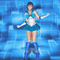 Ayane Sailor Mercury MOD XPS/Xnalara by Aldila-1203