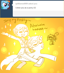 Ask 54 by Gradient-Of-Gold