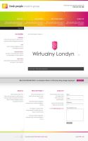 FP website by sone-pl