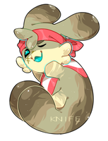 OK SO I MEAN by Knife-Adoptables