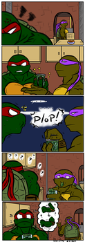 Pickles 6-2-2018 by Nei-Ning