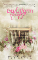wattpad cover [84] by MisSGuaRD
