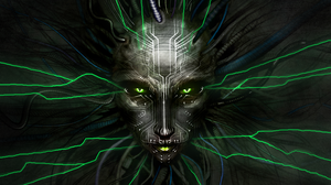 Shodan by Meadowgrove