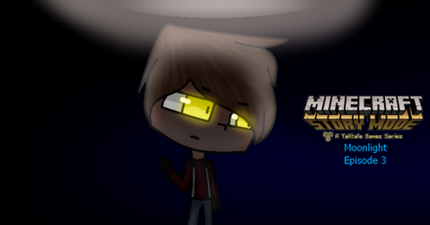 MYTH PASS---Moonlight by MinecraftLovesMedi