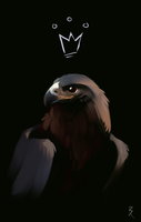 king by Brevis--art
