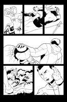 Let's Just Be Foes pg4 by NathanKroll