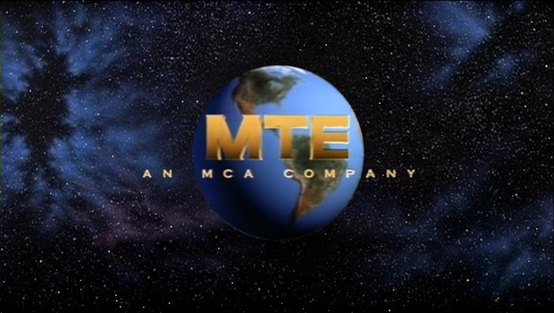 MTE (1990-1997) logo in HD by MalekMasoud