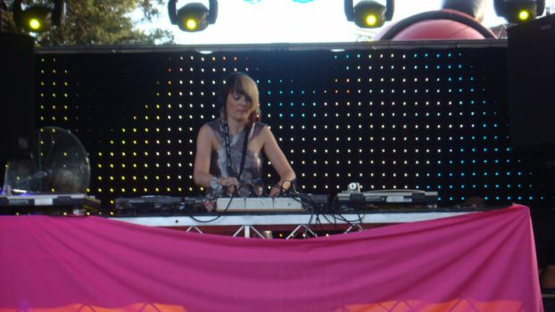 sister bliss- melbourne by narcism