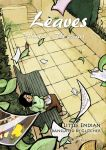 Leaves available in english! by Little-Endian