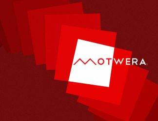 Motwera 2012 by three3world