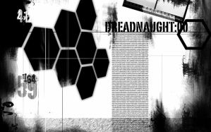 Dreadnaught:00 by dtownley1