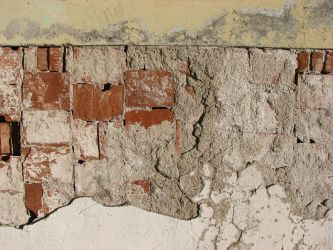 texture Wall 06 by stockmacedonia