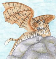 Unitiger by Scellanis