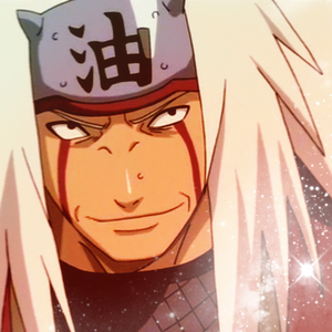 I'd never want to hurt you - Jiraiya x Reader by ailyn147 on DeviantArt