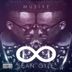 Musiye - Sean Gyle (Cover) by FamousGraphix