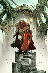 BnB14 colors revised2 Hires by LiamSharp