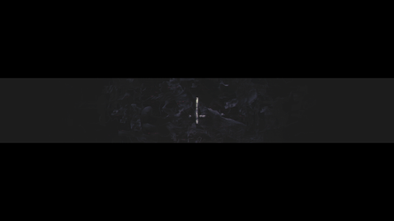 YT Banner #223 by TheDeath1