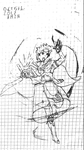Picture 11 - Boey - eye to eye copy by drawing-archive