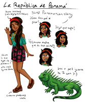 aph panama concept by withwingsthatfly