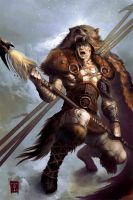 goliath_by_artofty-d33zchg.jpg