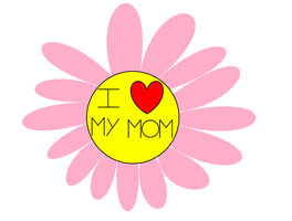 Mothers day 5 by NicLove