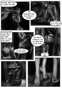 L4D: the Outbreak page 6 by CyberII