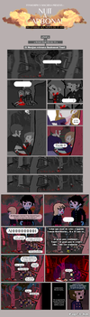 Nuit a Carbonae page 3 by Fynmorph