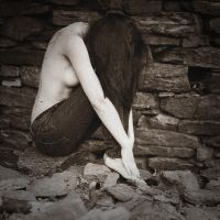 'Overwhelmed' by Black-Baccara